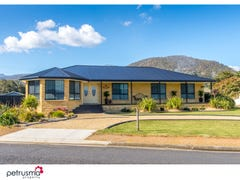 321a Back River Road, Magra, Tas 7140