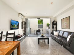 5/26 Lords Road, Leichhardt, NSW 2040