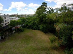 72 Gladstone Road, Highgate Hill, Qld 4101