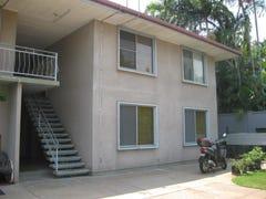 3/91 Ross Smith Avenue, Fannie Bay, NT 0820
