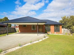 24 Manor Gardens, Kingston, Tas 7050