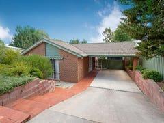 20 Mahogany Court, Thurgoona, NSW 2640