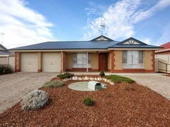 72 Beach Road, Goolwa South, SA 5214