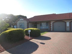 1a Harvey Street, Port Lincoln, SA 5606
