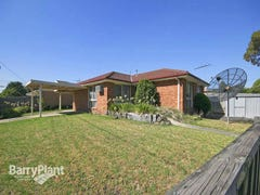 1 Mathew Court, Hampton Park, Vic 3976