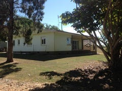 Eureka Creek Road, Mareeba, Qld 4880