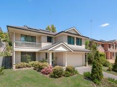 16 Mayfair Close, Terrigal, NSW 2260