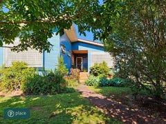 383 St Vincents Road, Nudgee, Qld 4014