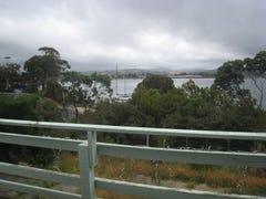 36 Tasman Highway, St Helens, Tas 7216