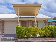 16/54 Short Street, Boronia Heights, Qld 4124