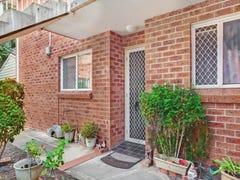 6/37 Mulgoa Road, Penrith, NSW 2750