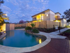 lot 27/90 Jutland St, Oxley, Qld 4075