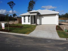 L265, No. 45 Ravensbourne Circuit, Waterford, Qld 4133