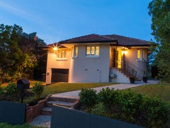 43 Beeby Street, Wavell Heights, Qld 4012