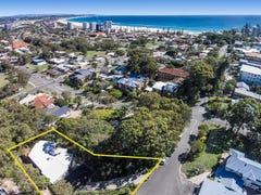 57 Rutledge Street, Coolangatta, Qld 4225