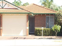 1/21 Walter Road, Inglewood, WA 6052