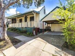 72 Dickson Street, Lambton, NSW 2299
