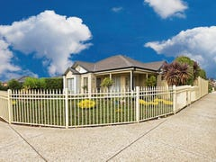 1 Hewat Drive, Highton, Vic 3216