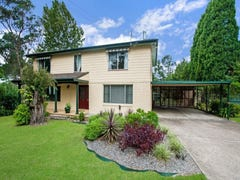 40A Brocklesby Road, Medowie, NSW 2318