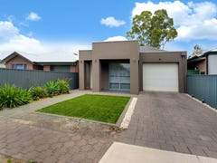 37 Princes Road, Greenacres, SA 5086