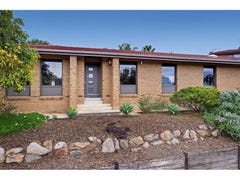 55 Alpine Road, Seacombe Heights, SA 5047