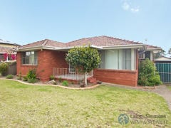 166 Binalong Road, Toongabbie, NSW 2146