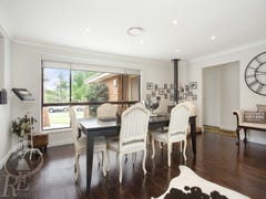 13 Wolverton Ave, Chipping Norton, NSW 2170