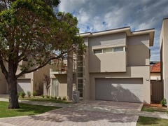 220 Northstead Street, Scarborough, WA 6019