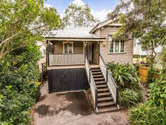 88 Bowen Street, Windsor, Qld 4030
