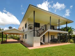 1 Dew Place, Bayview, NT 0820