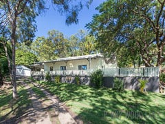 25 Burnell Drive, Alligator Creek, Mackay, Qld 4740