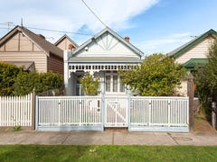 163 Gladstone Avenue, Northcote, Vic 3070