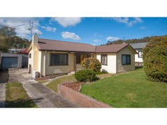 71 Pomona Road, Riverside, Tas 7250