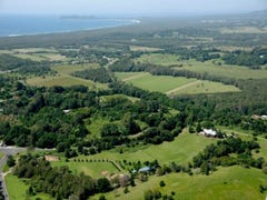 Lot 1 Mullumbimby Road, Mullumbimby, NSW 2482