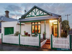 65 Tongue Street, Yarraville, Vic 3013