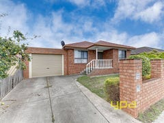 70 Ashleigh Crescent, Meadow Heights, Vic 3048