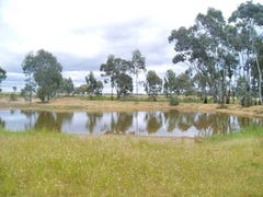 Lot 1 Toolleen-Axedale Road, Axedale, Vic 3551