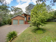 26 Merilbah Road, Bowral, NSW 2576