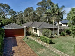 13 Presidents Place, Carseldine, Qld 4034