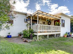 31 Maturin Avenue, Christies Beach, SA 5165