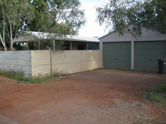 18 Eldorado Cres, Tennant Creek, NT 0860
