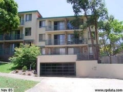 3/9 Tweed Street, Southport, Qld 4215