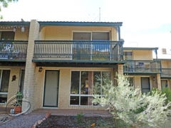 44/50 South Terrace, Alice Springs, NT 0870