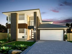 Lot 140 View Gully Road, Hopetoun Park, Vic 3340