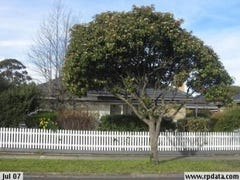 1/36 Calista Avenue, Oakleigh East, Vic 3166