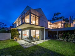 218 Nelson Road, Mount Nelson, Tas 7007