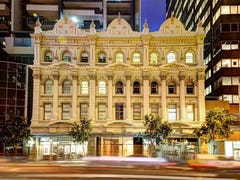 6/422 Queen Street, Brisbane City, Qld 4000