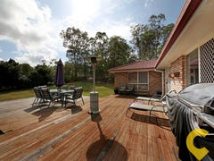 14 Parakeet Court, Warner, Qld 4500