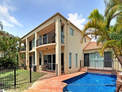 4702 The Parkway, Sanctuary Cove, Qld 4212