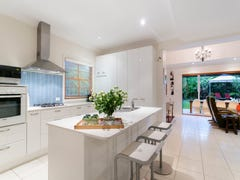 123 Rawlins Street, Kangaroo Point, Qld 4169